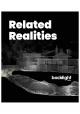 Ariane Koek - -PRINT-Related-Realities-2020