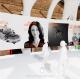 Ariane Koek - Screen-Shot-2021-05-25-at-22.14.51