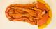 Ariane Koek - Screen-Shot-2021-03-04-at-20.21.12