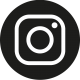 Ariane Koek - instagram